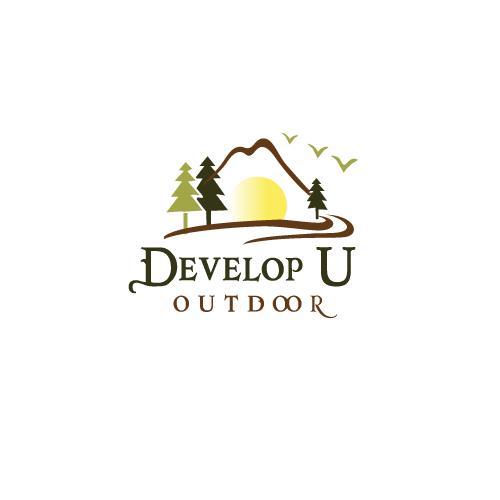 Develop-U-sdj2.png