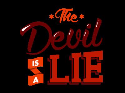 devilisalie.png