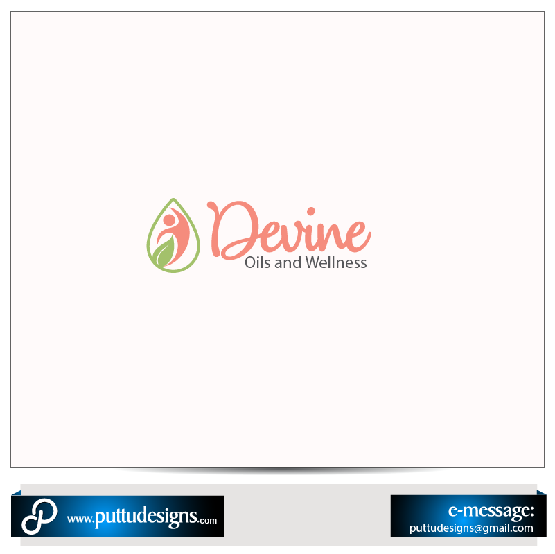 Devine-01.png
