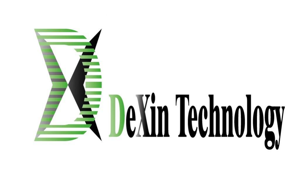 dexin t model 2.jpg