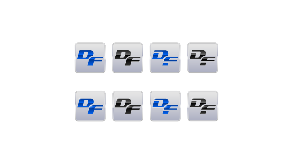dfc11122.png