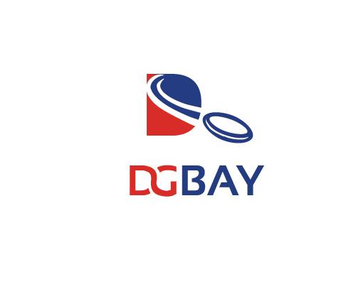 DG-DP.jpg