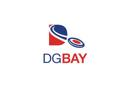 DG-DP1.jpg