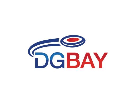 DG-DP2.jpg