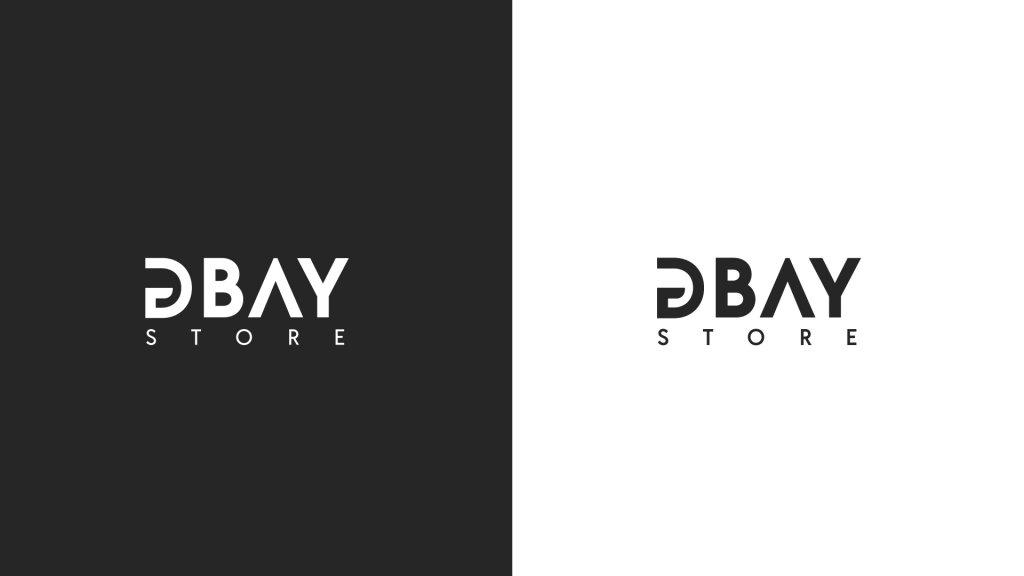 dgbay-2.jpg