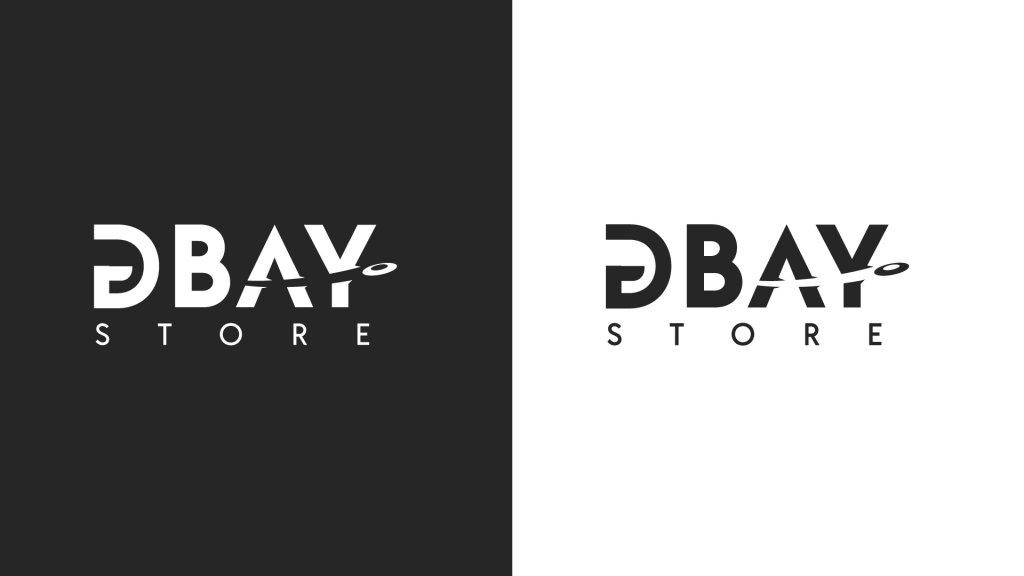 dgbay-5.jpg