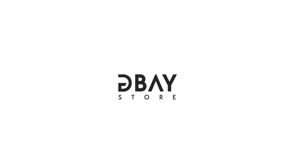 dgbay.jpg