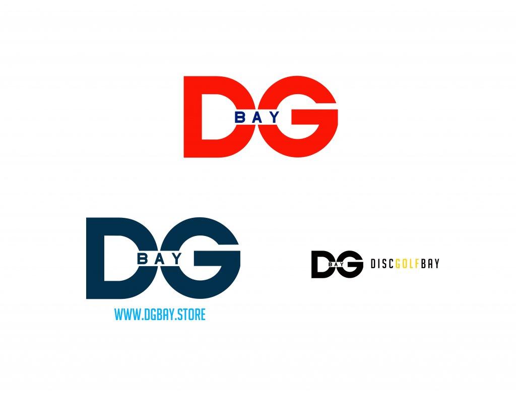 DGBAY LOGO 2.jpg
