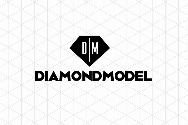 diamon model.png
