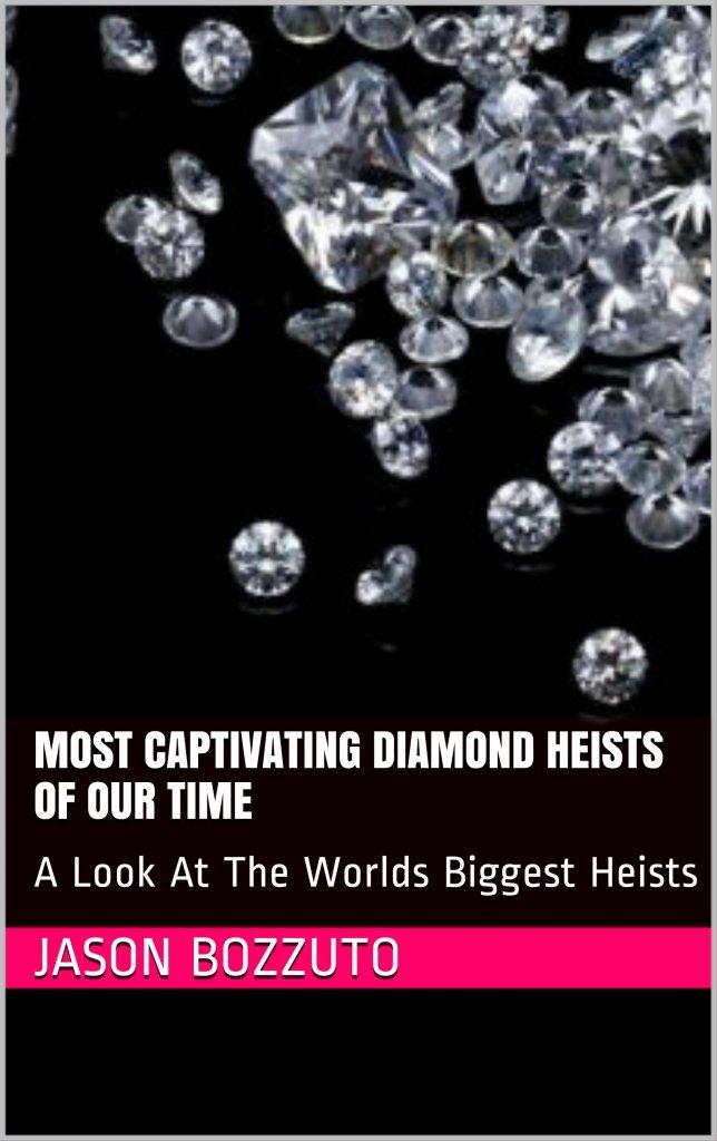 Diamond Heists cover.jpg