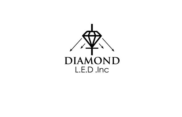 Diamond LED 2.png