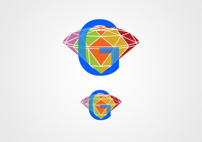 Diamond Logo copy.png
