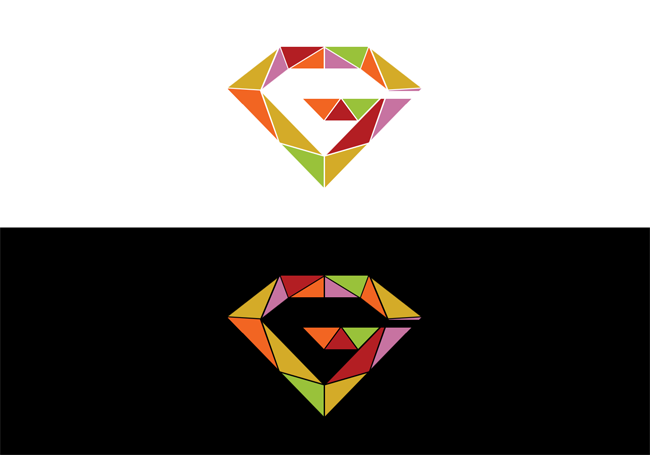 Diamond Logo Last copy.png