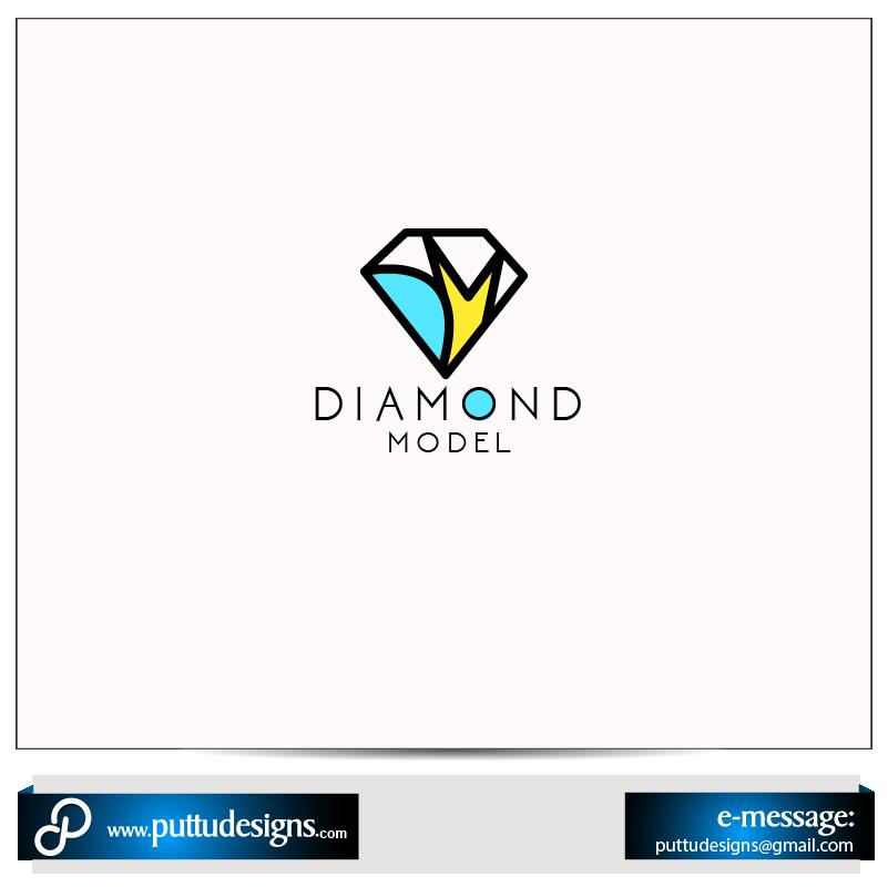 Diamond model-01.png