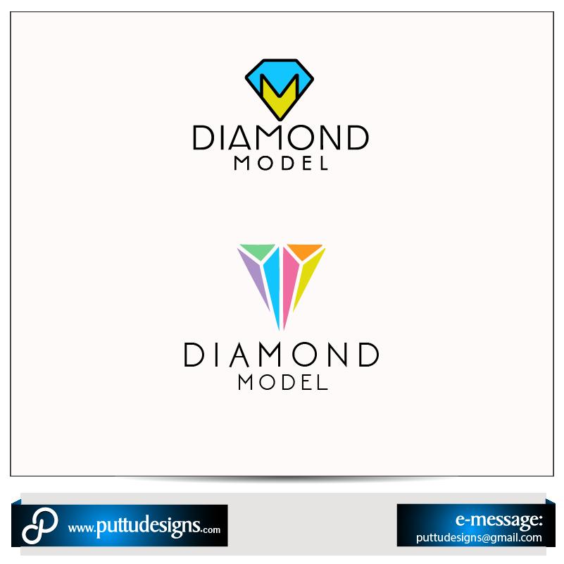 Diamond model_V2-01.png