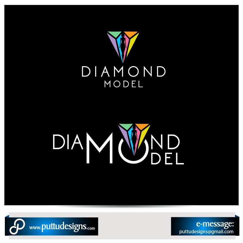 Diamond model_V3-01.png