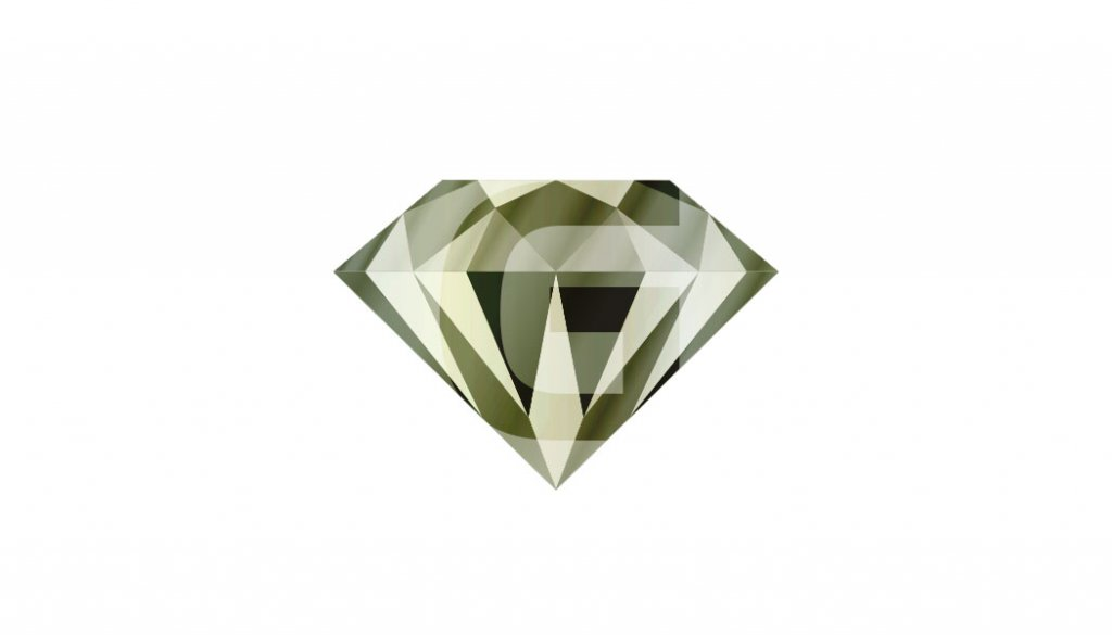 Diamond_G-Logo.jpg