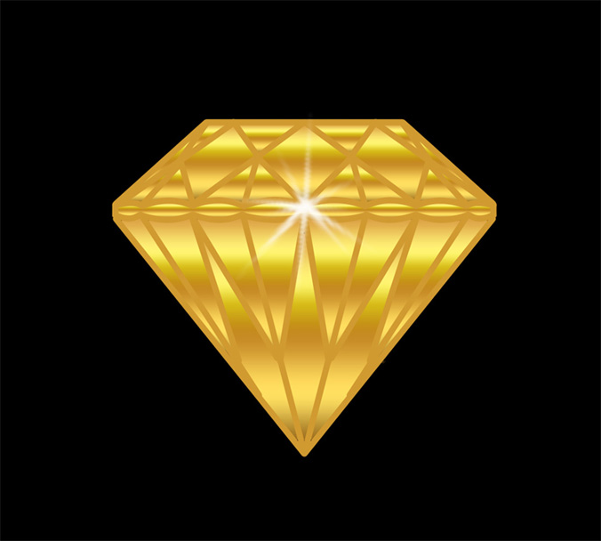 diamonddemo2.jpg