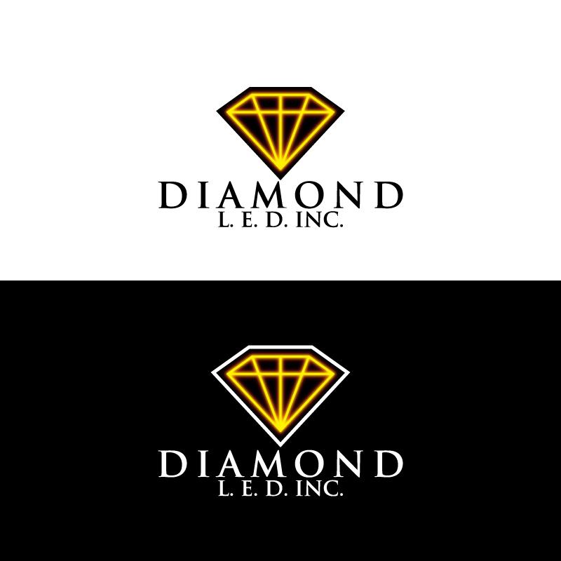 DIAMONDLED.jpg