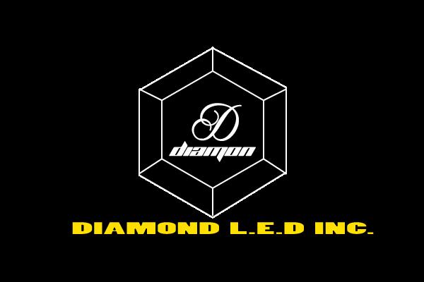 diamonledinc.png