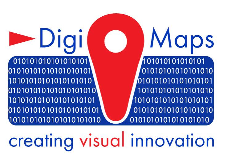 digi-maps-2.jpg