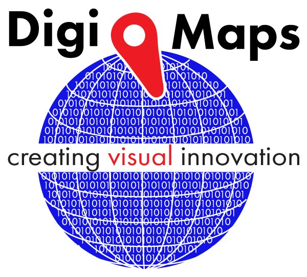 digi-maps-3.jpg