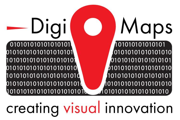 digi-maps.jpg