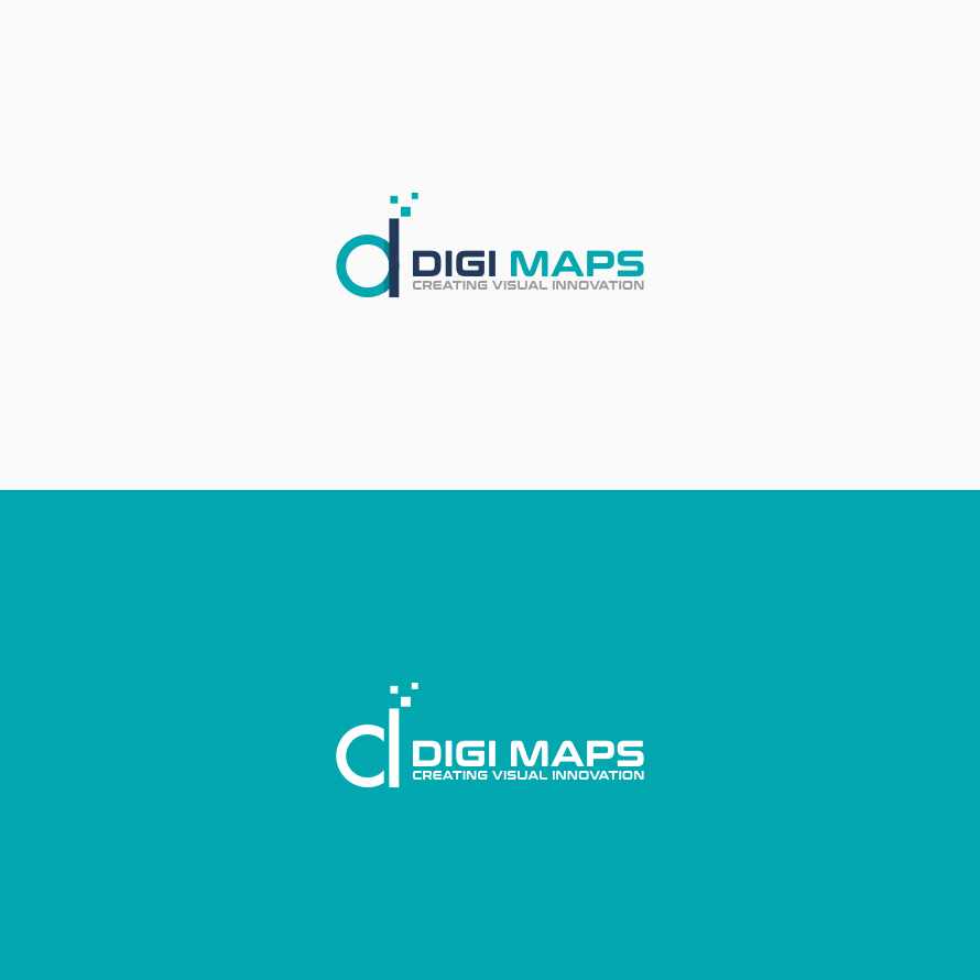 digi maps vol 10.png