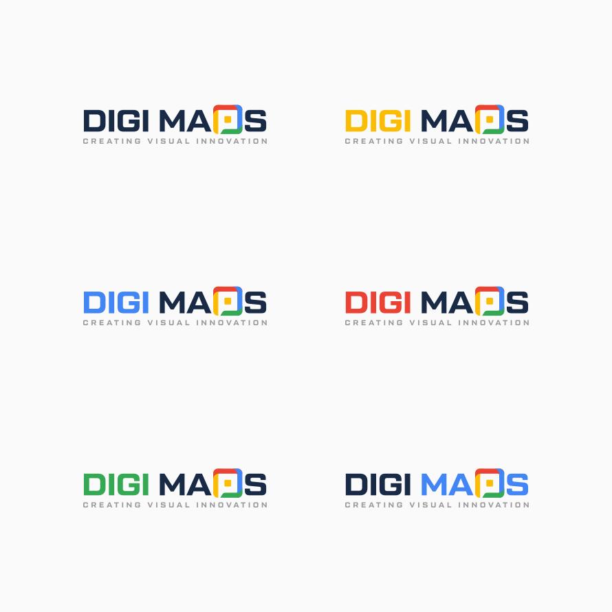 digi maps vol 8.png