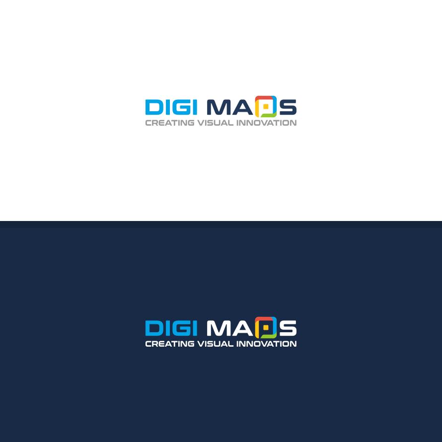 digi maps vol 9.png