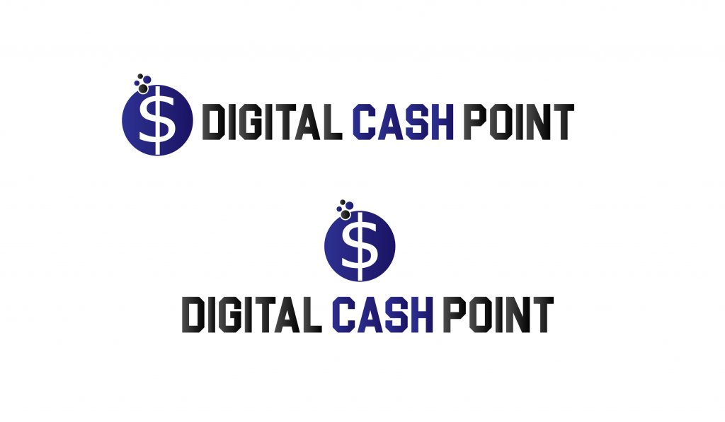 Digital cash-01.jpg