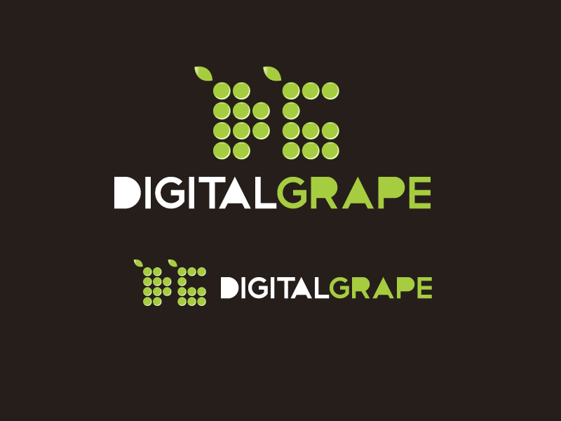 digitalgrape.png