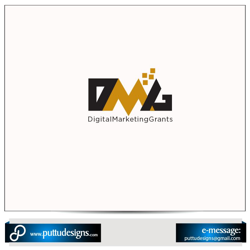 DigitalMarketingGrants-01.png