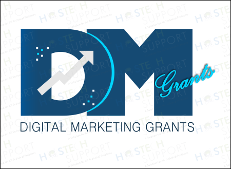 DigitalMarketingGrants Logo1.png