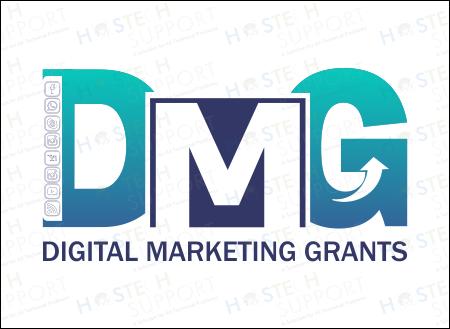 DigitalMarketingGrants Logo2.png