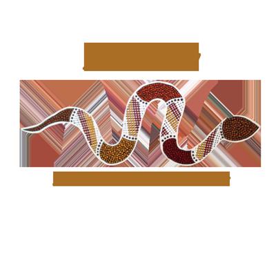 Dilkara.png