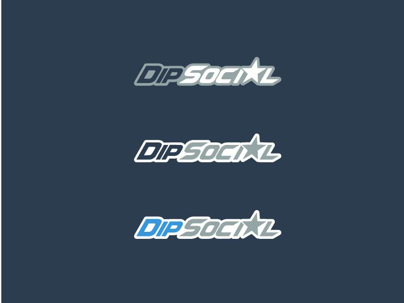 dipsocail2.png