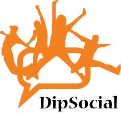 DIPSOCIAL2.jpg