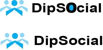 DIPSOCIAL3.jpg