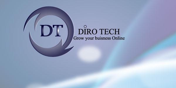 DIRO-TECH.jpg