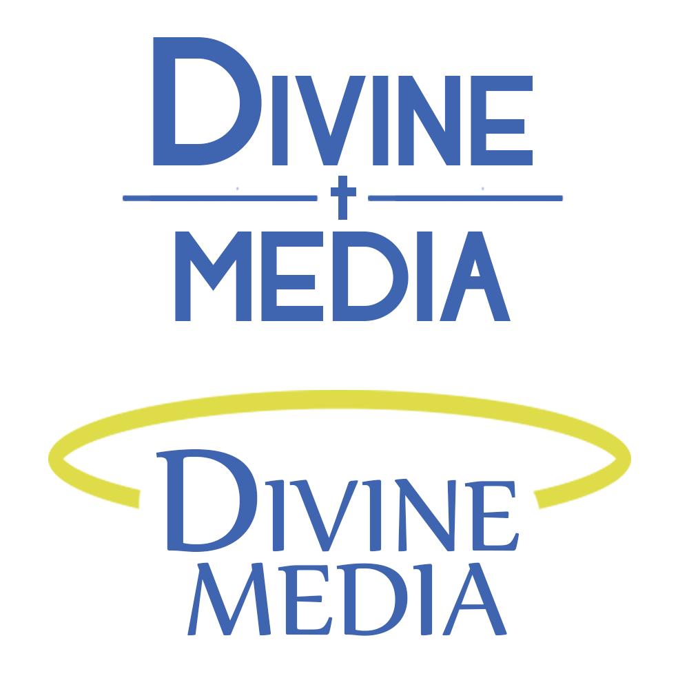 DivineMedia.png