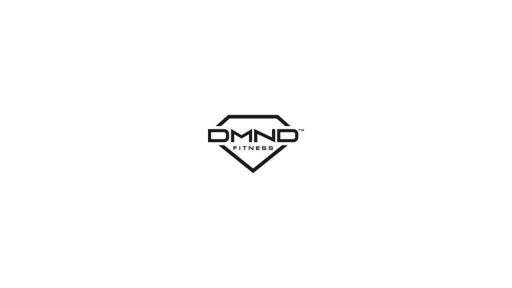 dm6.jpg