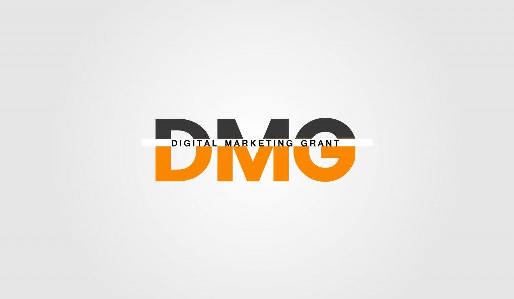 dmg.jpg