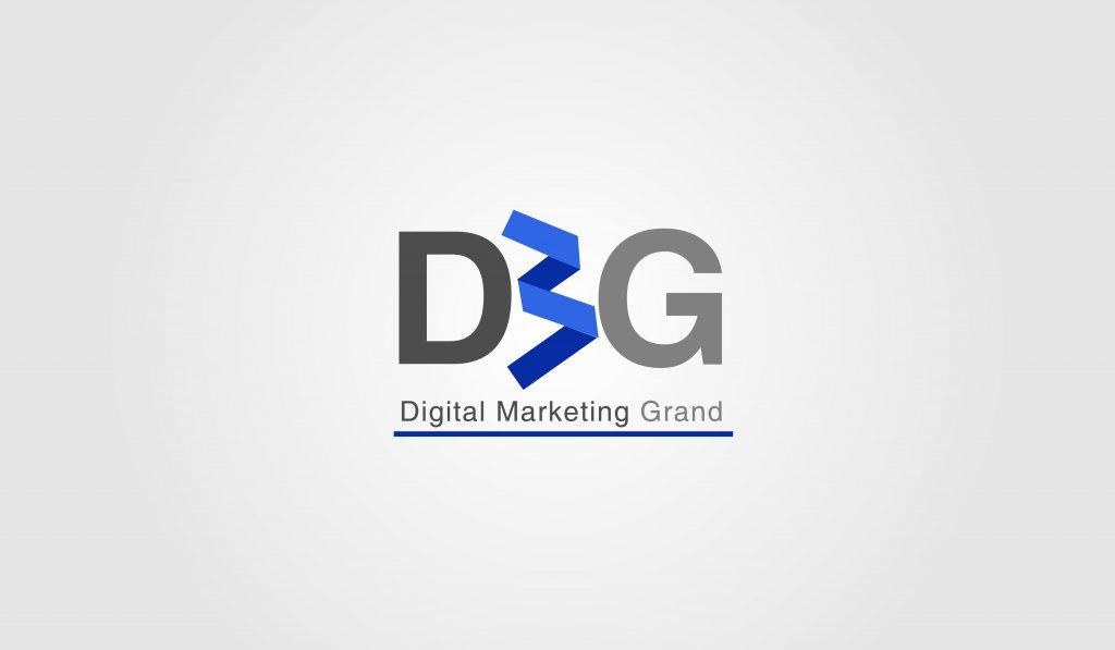 dmg2.jpg