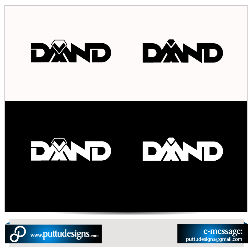 DMND-01.png