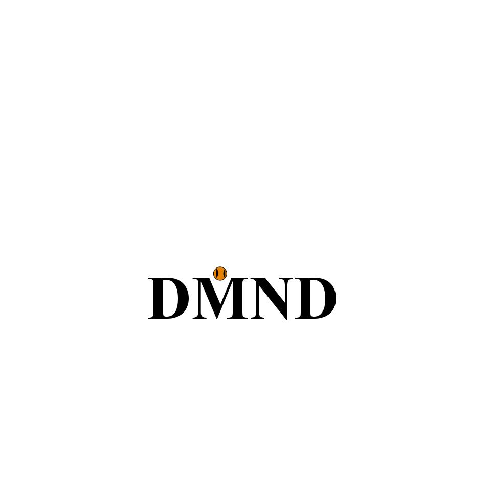 dmnd1.png