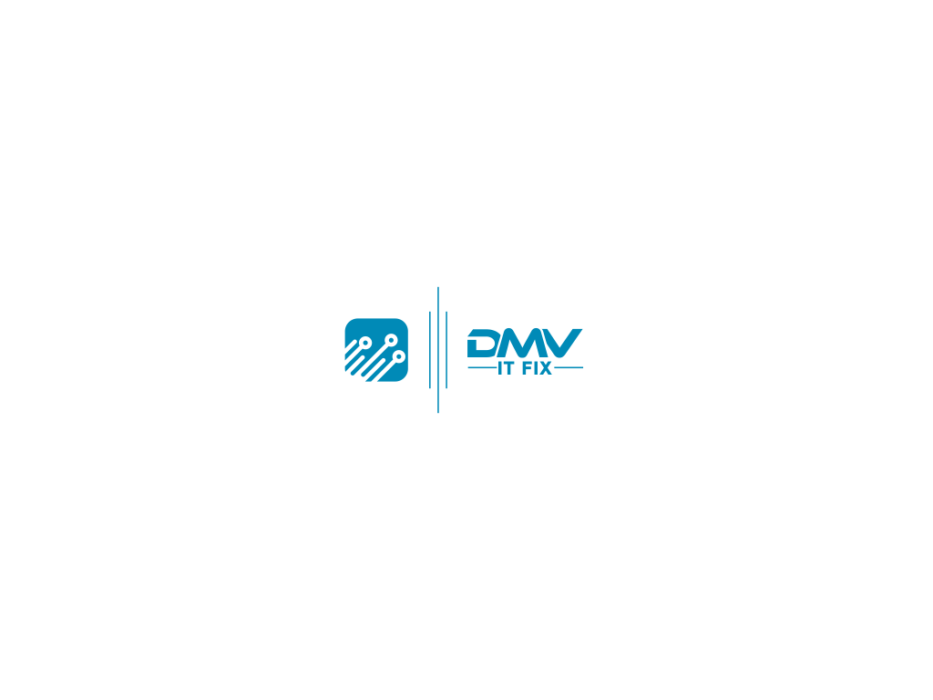 dmv it fix logo.png