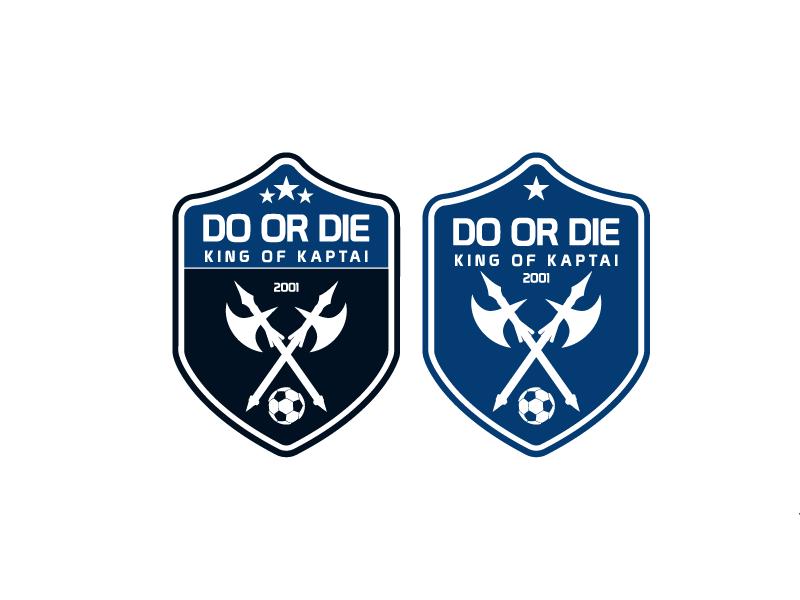 do-or-die2.png