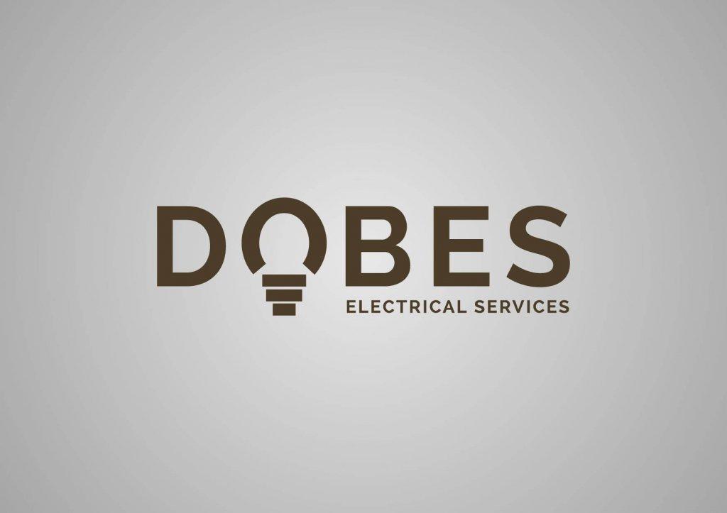 DOBES.jpg