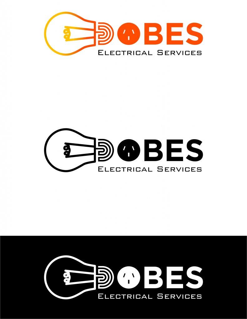 dobes logo.jpg